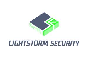 LightStorm Security