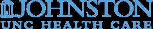 UNC Johnston Health