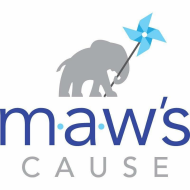 "MAW's Cause ""Moving For Mason"" 5K Run/Walk"