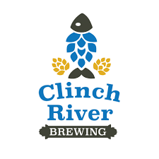 Clinch River Brewery