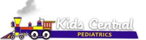 Kids Central Pediatrics