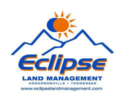 Eclipse Land Management