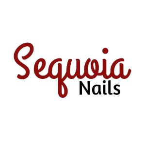 Sequoia Nails