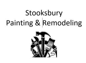 Stooksbury Painting & Remodeling