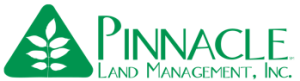 Pinnacle Land Management