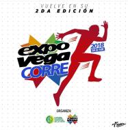 Expo Vega Corre