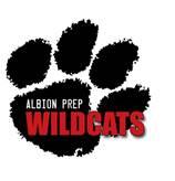 Wildcat Prowl 5k