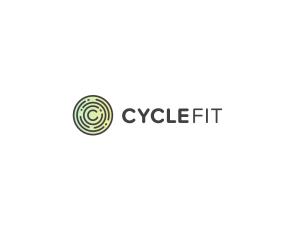 CycleFit Frederick