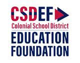 CSDEF Inflatable Obstacle Course Challenge