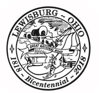 Bicentennial - Lewisburg 5k