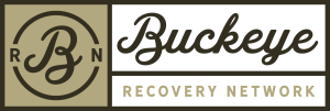 Buckeye Recovery Network
