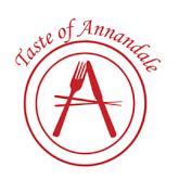 Taste of Annandale 5K