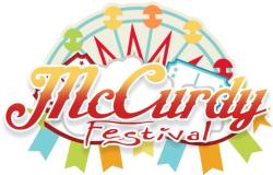 McCurdy Festival 5K