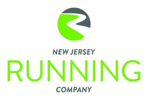 NJ Running Company