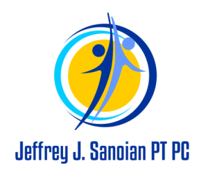 Jeffrey J. Sanoian