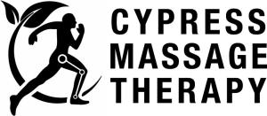 Cypress Massage Therapy