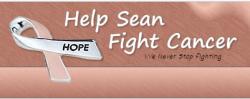 Never Stop Fighting 5K