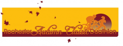 Rochester Autumn Classic Duathlon