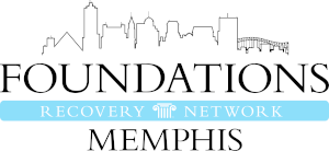 Foundations Memphis