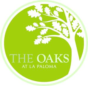 The Oaks at La Paloma