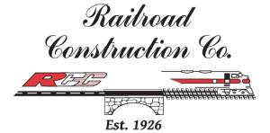 Railroad Construction Company