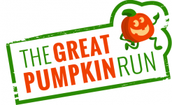 The Great Pumpkin Run: Chicago