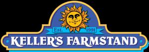 Keller's Farmstand