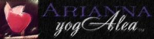 Arianna yogAlea