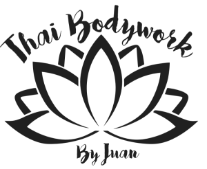 Thai Bodywork by Juan