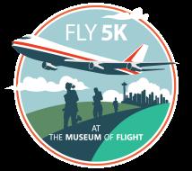Fly 5K