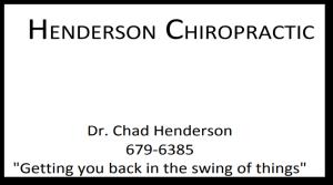 Henderson Chiropractic