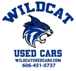 Wildcat Used Cars