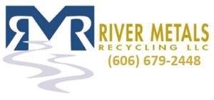 River Metals Recycling