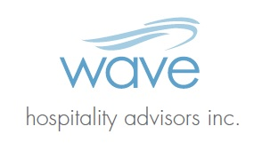 Wave Hospitality Advisors