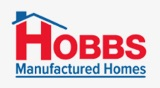 Hobbs Manufactured Homes