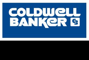 Coldwell Banker Elite Realtors