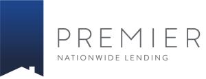 Premier Lending