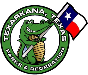 Texarkana Parks and Recreation Department