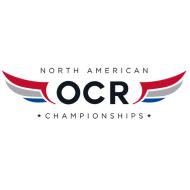 OCR North American Championships 15k