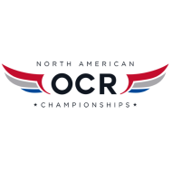 OCR North American Championships 3k