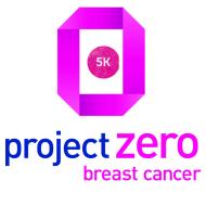 Project Zero 5K