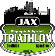JAX Olympic & Sprint Triathlon - RESCHEDULED