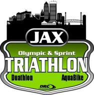 JAX Olympic & Sprint Triathlon