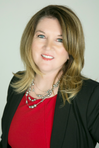 Cindy Paul, McGuire-Cooley Team of Coldwell Banker Select