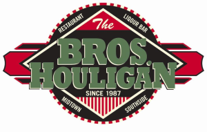 The Bros. Houligan
