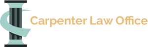 Carpenter Law Office
