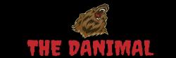 The Danimal 50K/25K/12K