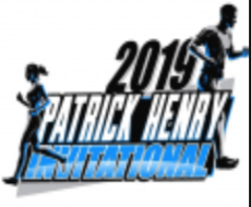 RRRC Volunteers for Patrick Henry Invitational (Club Contract Race)