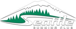 Cougar Mtn Trail Series 08082018