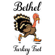 Bethel Turkey Trot